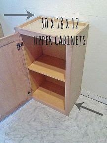 how to paint kitchen cabinets custom corrugated metal desk corrugated metal 8802