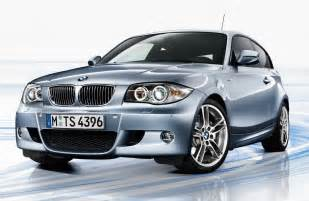 bmw 1 series coupe 118d bmw com autos post