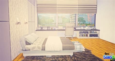bedroom furniture san diego san diego bedroom at onyx sims 187 sims 4 updates 14297   4229 670x361