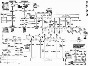 Ec7 Phono Plug Wiring Diagram