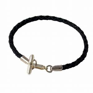 Bracelet Homme Marque Italienne : bijoux homme marque luxe ~ Dode.kayakingforconservation.com Idées de Décoration