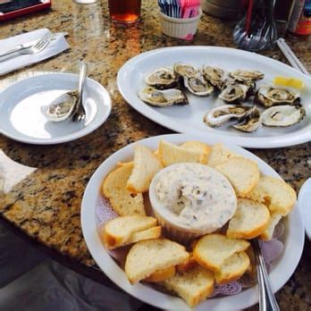 palm valley fish camp   seafood ponte vedra