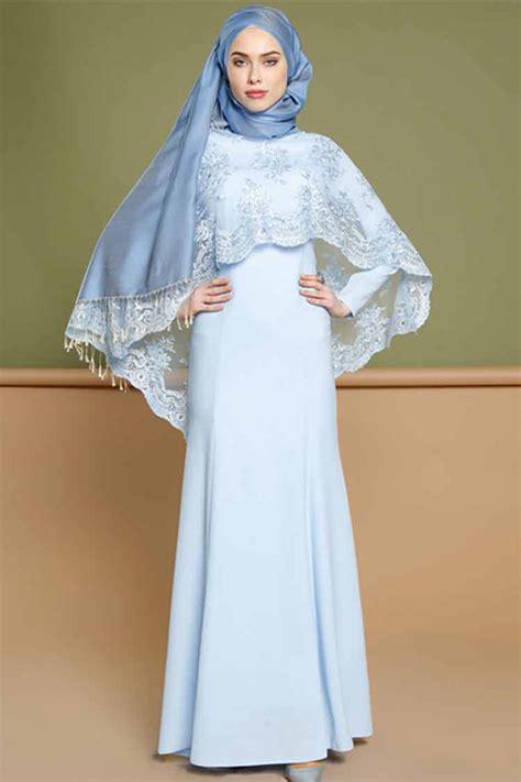 rumbai rumbai   kebaya lace dress pesta dress brokat