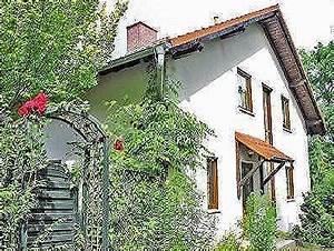 Haus Gera Kaufen : h user kaufen in zw tzen ~ Avissmed.com Haus und Dekorationen