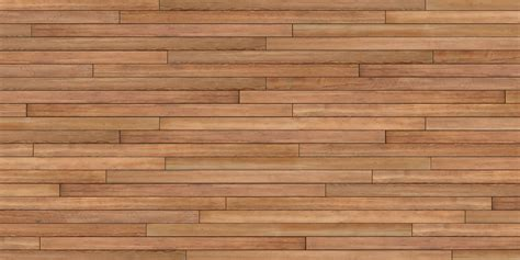 wooden flooring textures tileable wood floor texture