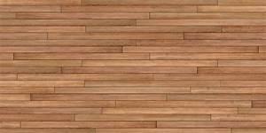 Dark Wood Floor Patterns — Home Ideas Collection : Wood