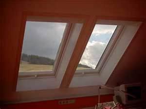 Dachfenster Innen Verkleiden : zimmerei holzbau keller holzbau und zimmerei dachfenster ~ Watch28wear.com Haus und Dekorationen