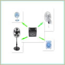 china manufacture 440v cbb61 ceiling fan wiring diagram capacitor id 9078455 buy china cbb61