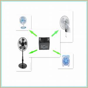 China Manufacture 440v Cbb61 Ceiling Fan Wiring Diagram