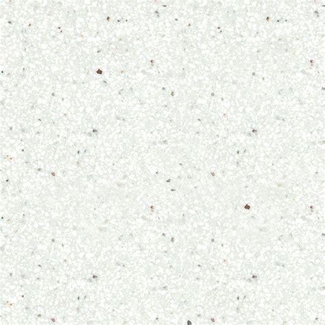 mont blanc granite selection