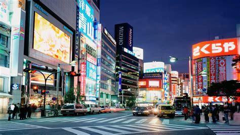 tokyo wallpaper p wallpapersafari