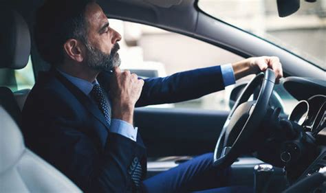 Women Are Better Drivers Than Men Says The