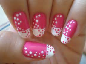 Top coolest nail art designs smashing styles