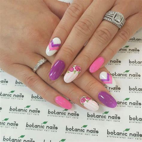 nail 449 best nail designs gallery bestartnails com