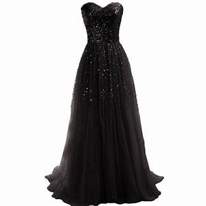 robe de soiree femme finejo robe longue femme sexy a With robe cdiscount