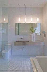 vanity lighting ideas 27 Must See Bathroom Lighting Ideas Which Make You Home Better - Interior Design Inspirations