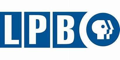 Station Lpb Louisiana Cpb Broadcasting Pbs Joselyn