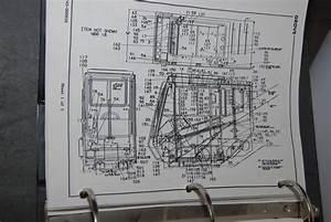 Grove Rt855b Crane Parts Manual Nopl Inv 22341