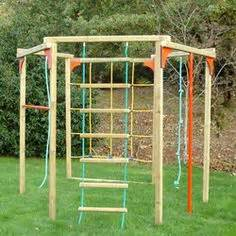 1000 id 233 es sur jeux de plein air d enfant sur jeux de pique nique plein air et jeux