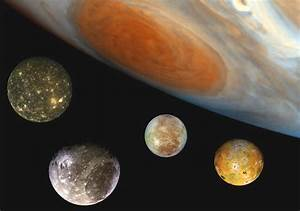 Get ready to view planet Jupiter at its best – Astronomy Now