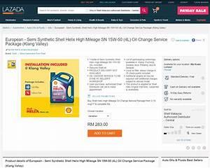 Shell Online Shop : shell lazada shell shell malaysia official online store screenshot 4 paul ~ Orissabook.com Haus und Dekorationen