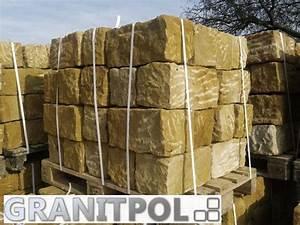 Baumaterial Aus Polen : sandsteine dresden kaufen ~ Michelbontemps.com Haus und Dekorationen