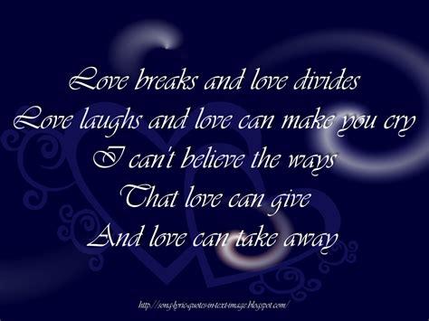 Music Lyric Quotes. Quotesgram