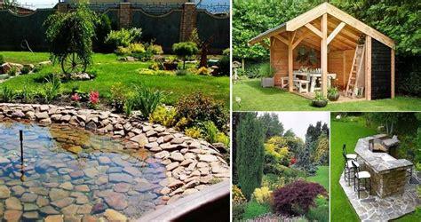Idejas dārziem 2851-2875   Outdoor structures, Garden ...