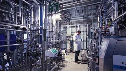 Industrial Development Biome Chemicals Cpi Sustainable Bioplastics