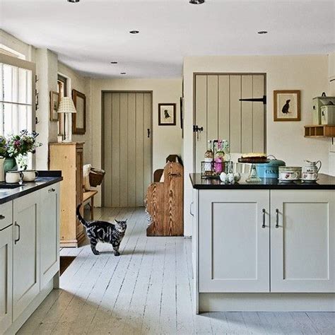 Country Homes And Interiors by Best 25 Country Home Interiors Ideas On Baths