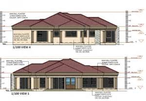 home floor plans for sale house plans