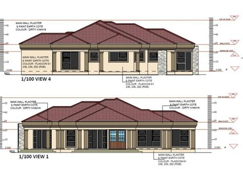 architectural plans for sale house plans for sale in gauteng house design plans