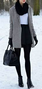 Best 25+ Winter work outfits ideas on Pinterest | Fall office outfits Fall work fashion and ...