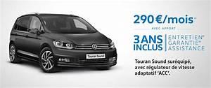 Volkswagen Coutances : offres particuliers lebon cm coutances garage volkswagen coutances ~ Gottalentnigeria.com Avis de Voitures