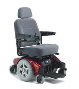 invacare pronto m91 with surestep parts invacare parts all mobility brands mobility