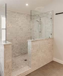 Current, Trends, In, Bathroom, Remodeling