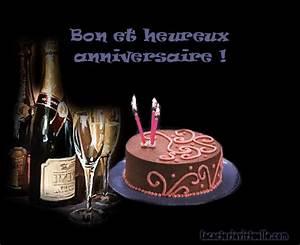 Image Champagne Anniversaire : anniversaires page 36 ~ Medecine-chirurgie-esthetiques.com Avis de Voitures