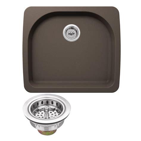 c tech sinks distributors ipt sink company drop in granite composite 22 in 2 hole