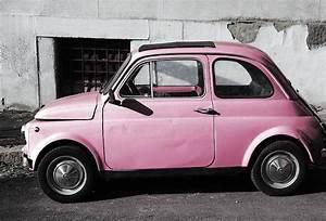 Importer Une Voiture D Allemagne : importer une voiture de collection d italie ~ Gottalentnigeria.com Avis de Voitures