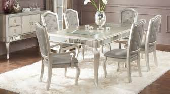 dining room sets ikea dining room modern ikea dining room set images collection ikfc43 1 bgpromoters