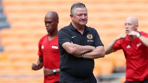 You are on page where you can compare teams kaizer chiefs vs lamontville golden arrows before start the match. Golden Arrows Vs Kaizer Chiefs: Five Changes Hunt Should ...