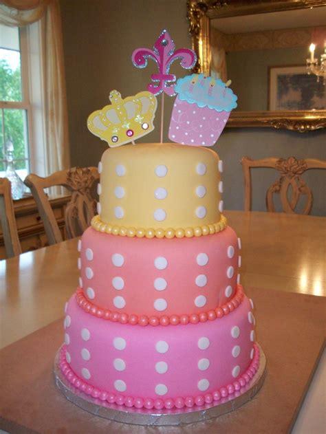 cakes ideas fondant birthday cake ideas fondant cake images