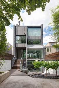 An Old Relic Transformed Into A Modern Bachelor U0026 39 S Home