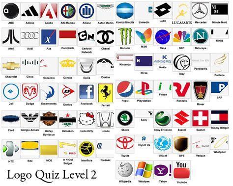 logo quiz 2 answers level 1 memes