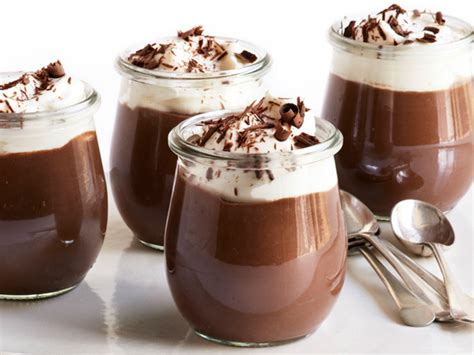 chocolate dessert recipes desserts recipes for thanksgiving clipart menu in a jar