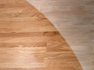 Arbeitsplatte kuchenarbeitsplatte massivholz eiche kgz for Arbeitsplatte massivholz eiche