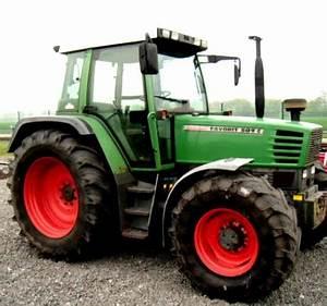 Fendt Traktor Preise : fendt traktoren datenbl tter der modellreihe favorit 500 ~ Kayakingforconservation.com Haus und Dekorationen