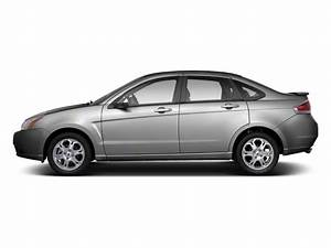 2010 Ford Focus S Download Free Clip Art With A
