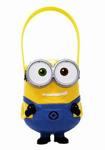Metric To Standard Size Chart Despicable Me Minion Easter Basket