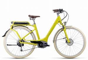 E Bike Damen Günstig : cube mountainbike e bike damen wroc awski informator ~ Jslefanu.com Haus und Dekorationen